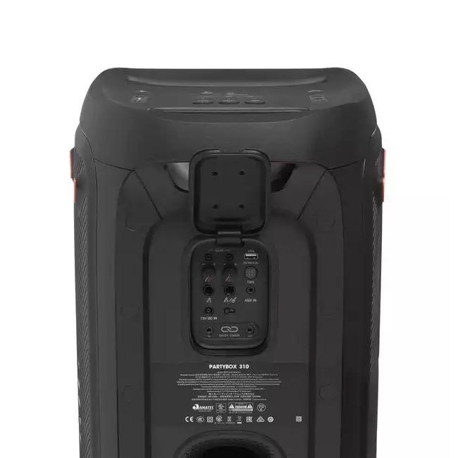 سیستم صوتی JBL PARTYBOX310