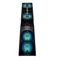 سیستم صوتی سونی MHC-V90