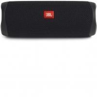 سیستم صوتی جی بی ال مدل Flip5